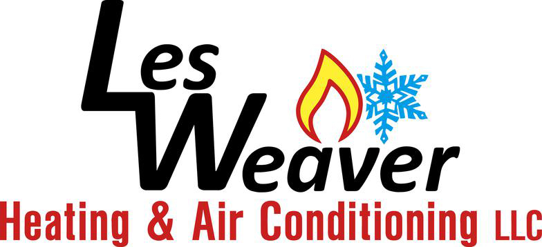 Les Weaver Heating & Air Conditioning